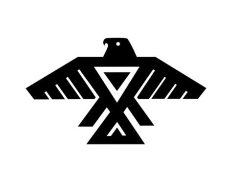 imagenes de simbolos indios 8 datos sobre el 225 guila calva del escudo de eu viveusa mx