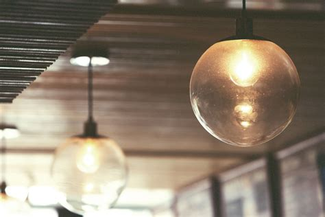a guide to and artificial lighting in the home