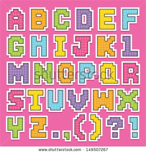hama bead letter templates 77 best images about perler ideas on hama mini