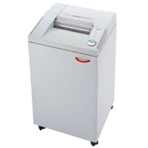 paper shredders consumer reports 100 paper shredders consumer reports ativa at120dc