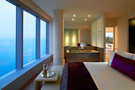 cozy room w barcelona w barcelona voyages destination