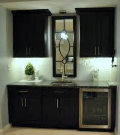 Kitchenette Design Envision Home Staging Amp Interiors Indianapolis And