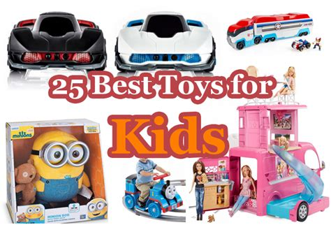 best toys 2016 25 cheap best budget toys for 2017 18 pulse