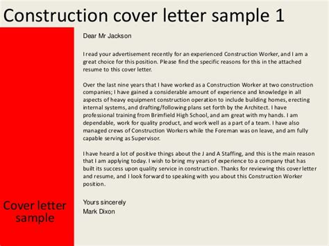 proposal format wikipedia construction proposal cover letter construction cover