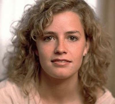 elisabeth shue old this day in science fiction 6 october 2013