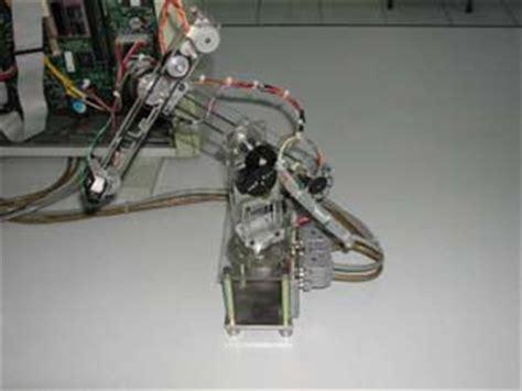 tutorial membuat robot cerdas cara membuat robot muhammadrafi666