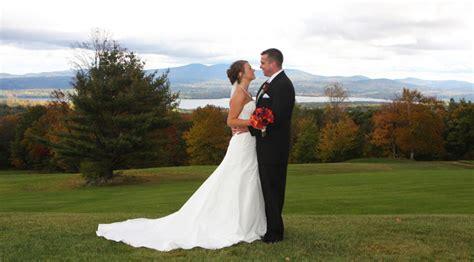Modern Wedding Photos With Elegant Rustic Wedding