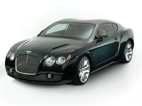 how to learn everything about cars 2008 bentley continental flying spur interior lighting zagato