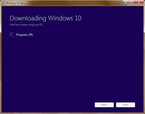 install windows 10 product key you don t have to have a product key to install windows 10