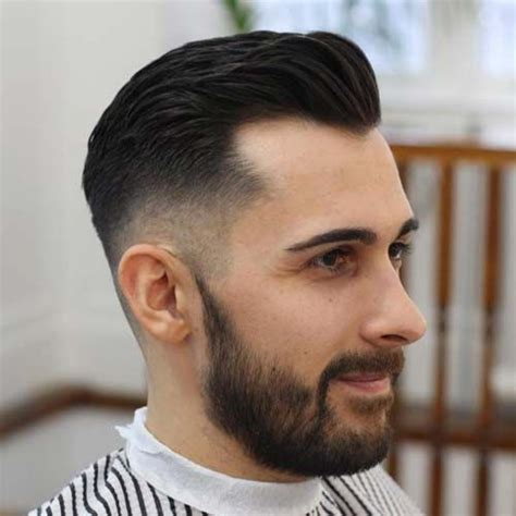 what hairstyles can be done with a bald spot in the top of head 25 best ideas about hairstyles for balding men on