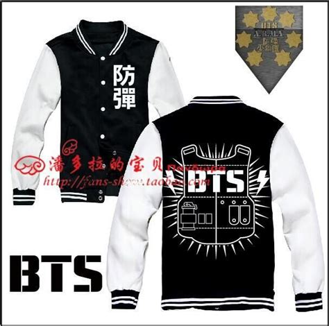 Hoodie Logo Army Roffico Cloth 16 best logo bts images on kpop logo and kpop clothes