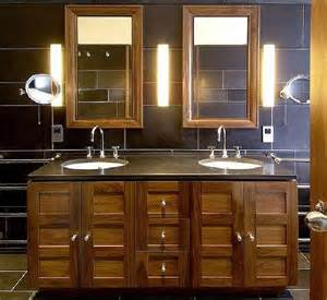 Light Bathroom Ideas by Bathroom Lighting Ideas Double Vanity Bathroom Blog