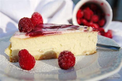 frischkäse kuchen rezept backen zum muttertag inspirierende ideen 2 tolle rezepte