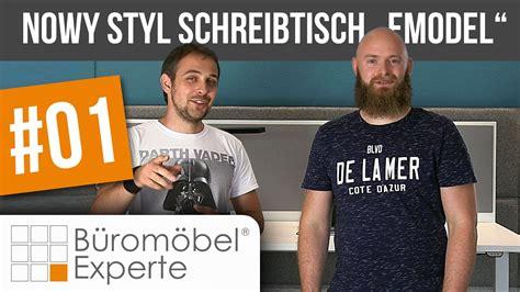 schreibtisch 90 cm tief schreibtisch 90 cm tief deutsche dekor 2018 kaufen