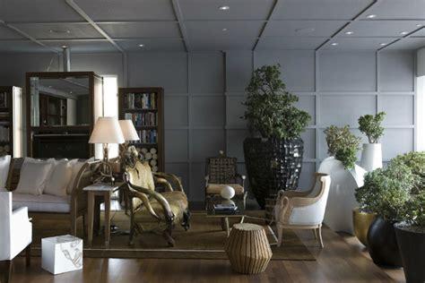 michel haillard m o paris 2015 luxury furniture