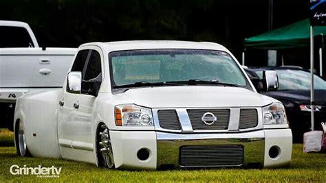 nissan cummins dually 2015 nissan dually autos post