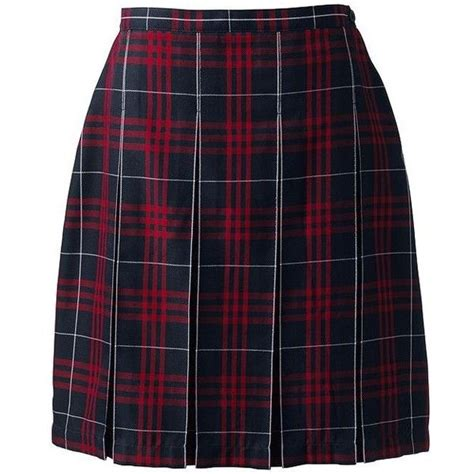 25 best ideas about school skirts on