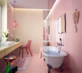 girls bathroom ideas beautiful girls bathroom