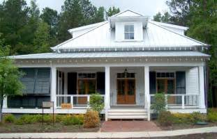 low country house plans low country cottage house plans southern living if i had