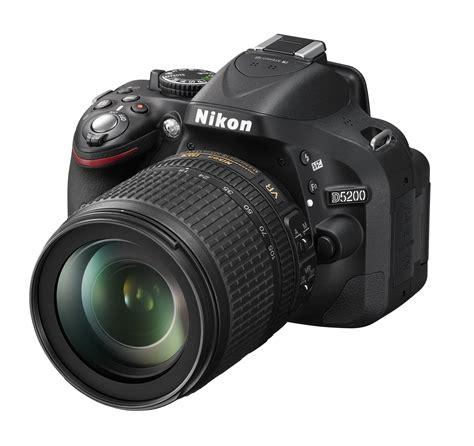 Nikon Yang Kecil rekomendasi kamera digital slr dan mirrorless dibawah 10 juta