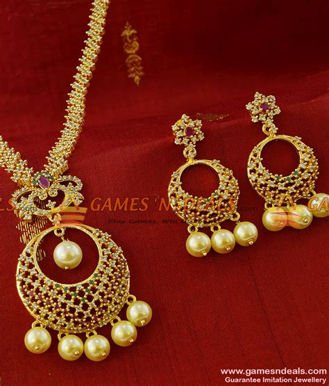 tattoo choker necklace online india cz necklaces jewelry necklaces pendants