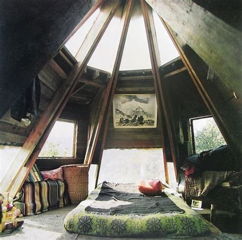 tumblr indie bedroom pinterest the world s catalog of ideas