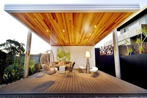 home design outdoor living credit card what you can do in your alfresco area