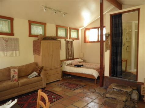 garden cottage bed and breakfast 20 best berkeley hotels on tripadvisor prices reviews