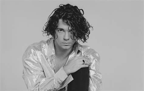 inxs biography movie new michael hutchence documentary quot will make headlines all