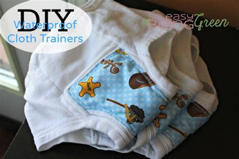 pattern for pull up training pants reusable training pants for toddlers potty story for boys