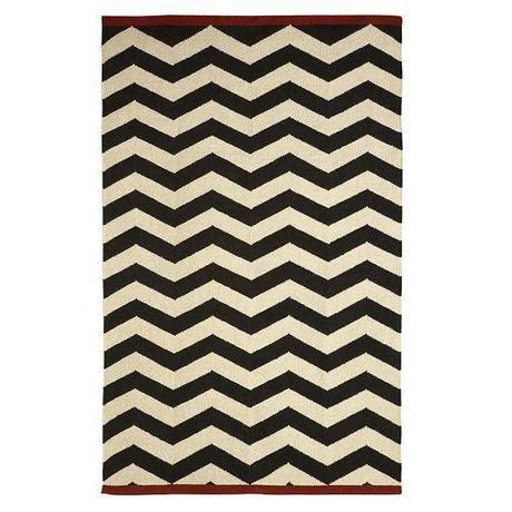 cb2 tripel floor l interior obsession 5 rugs 500 paperblog