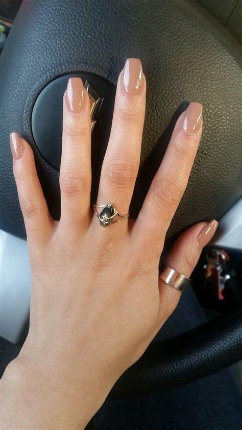 Short Coffin Nails | nail design for short nails archives nail art design