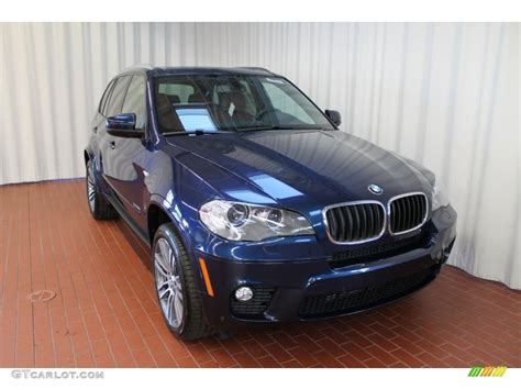 light blue bmw x5 2013 bmw x5 blue 200 interior and exterior images