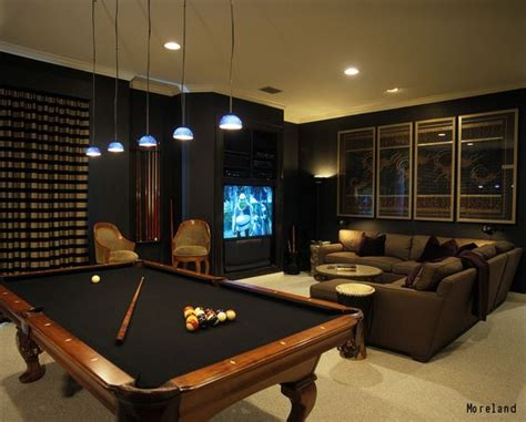 ultimate man cave 10 must have items for the ultimate man cave ultimate