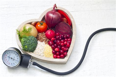 pressione bassa alimenti i cibi per tenere bassa la pressione la cucina italiana