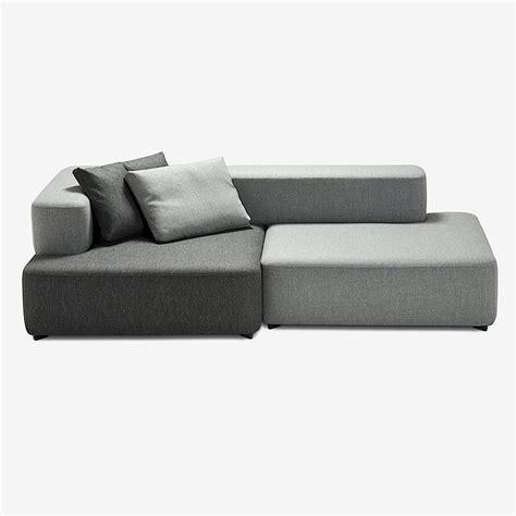 fritz hansen alphabet sofa sofasystem alphabet fritz hansen