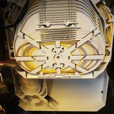 cassetti ottici galleria fotografica di impianti rp installazioni