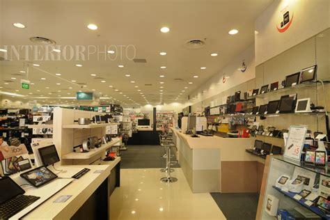 retail store interior design retail design ideas