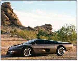 Dodge Ms4 The Dodge Interceptor M4s Turbo Wraith Fieropar