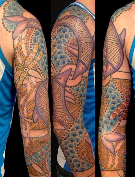 australian aboriginal tattoo designs 25 best ideas about aboriginal on