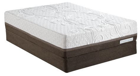i comfort mattress serta 823048 350 icomfort directions inception queen