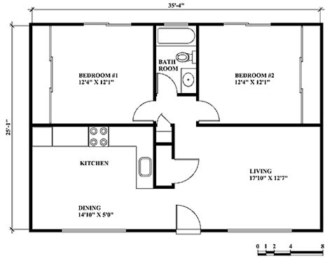 Villa Marina Floor Plan | villa marina apartments floor plans
