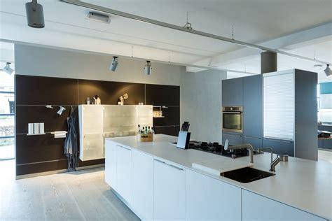 prijzen bulthaup keukens showroomkeukens alle showroomkeuken aanbiedingen uit