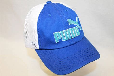 womens snapback hat cap quot the frat washed mesh