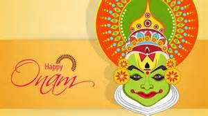 onam 2017 your guide to celebrating this auspicious festival ndtv food