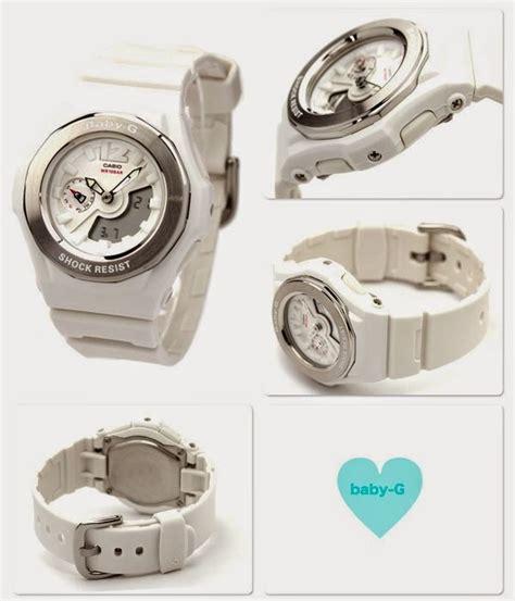 Jam Tangan Wanita Cewek Hush Puppies Hpj08 2 model jam tangan wanita terbaru merk casio dkny guess alba alexandre christie 2018