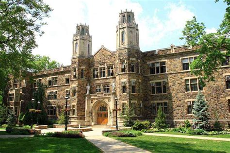 Mba Programs In Lehigh Valley Pa by Lehigh Collegepond