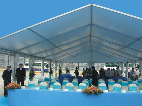 tent event event tent event tents tent tent sales