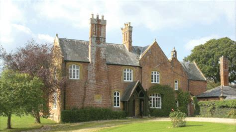 houses in dorset to buy beautiful manor house in dorset for sale country life