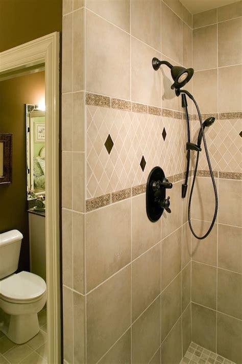 diy bathroom shower ideas diy re tile shower tile design ideas